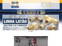 mdmconexoes.com.br