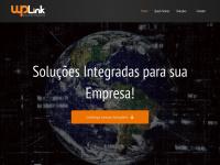 Wplink.com.br
