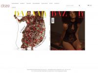 Agdoze.com.br