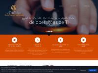 netlider.com.br