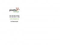pivettatecnologia.com.br