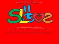 Slove.com.br