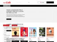 cultloja.com.br
