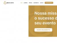 barretoseventos.com.br