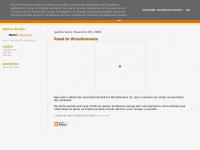 wrestlingtuga.blogspot.com