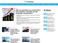 opetroleo.com.br