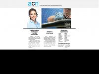 acnlimpeza.com.br