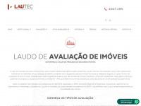 Lautec Engenharia & Consultoria | Avaliação de Bens Imóveis