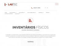inventariofisico.com.br