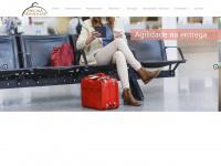 oficinadasbolsas.com.br