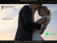 fashionnoivos.com.br