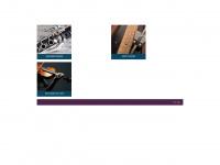 ccm-inforartis.org