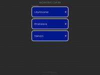 ba24horas.com.br