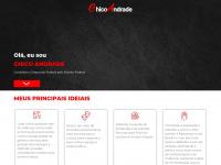 chicoandrade.com.br