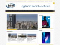 agenciasn.com.br