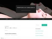 fronteiradaconsciencia.com