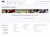 Stubhub.be - Koop en verkoop je tickets | StubHub België