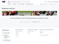 Stubhub.cl - Compra y venta de entradas | StubHub Chile