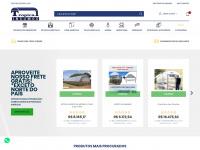 Lojatropicalestufas.com.br