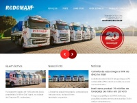 rodomaxtransportes.com.br