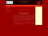 Incunabulo.com.br - Livraria AntiquÃfÂ¡ria Incunabulo - sebo - livros Raros, esgotados, usados - Gravuras -