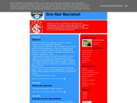 grenalnacional.blogspot.com