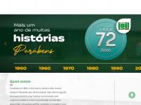 igil.com.br
