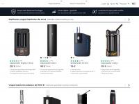 Magicvaporizers.pt