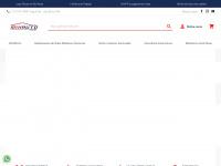 mixauto.com.br