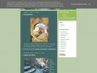 aldeiasperdidas.blogspot.com