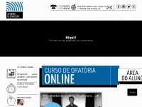 cursosdeoratoriaonline.com.br