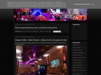 anproducaodeeventos.blogspot.com