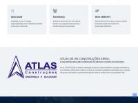 atlasvr.com.br