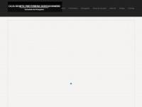 mcp-advogados.com.br