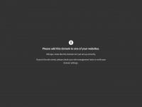 jaimecamaradigital.com.br