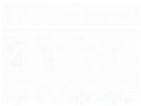 retromania.com.br