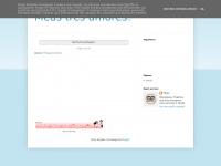 noivosgostosos.blogspot.com