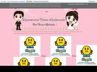 noivinhadodan.blogspot.com