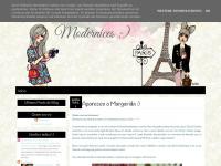 ninhadolucas.blogspot.com