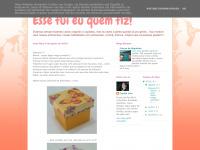 essefuieuquemfiz.blogspot.com