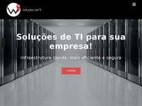 w9ti.com.br