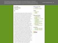 abarracadacarbonaria.blogspot.com