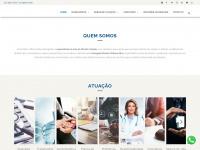 vilhenasilva.com.br