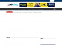 alphatimes.com.br