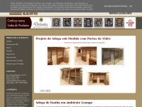 artezzini.blogspot.com