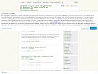 acriapa2007.wordpress.com