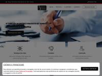 1tabeliaotaubate.com.br