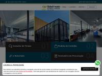 2tabelionato.com.br - 2º Tabelionato de Notas e Protesto de Atibaia / SP