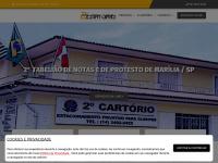 segundocartoriodenotas.com.br