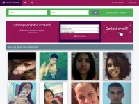 gentecrente.com